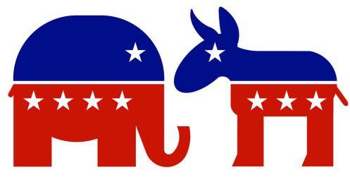 477703351922915034-party-logo-donkeyhotey-flickr.13.4.971.492.full