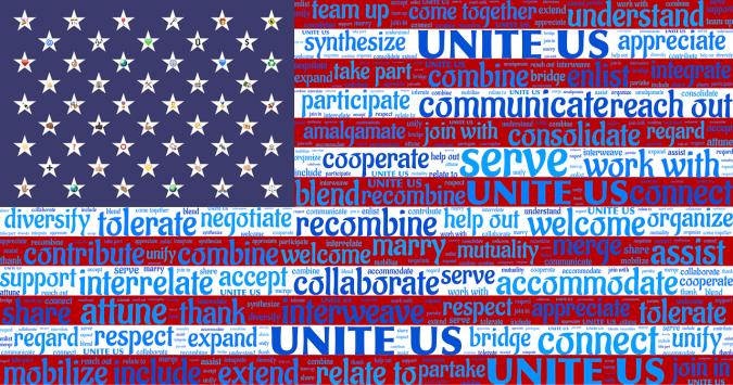 us-flag-1779063_1280